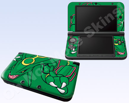 how to find rayquaza in emerald