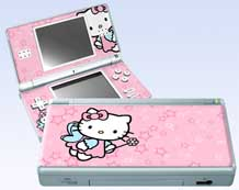 Hello Kitty #2